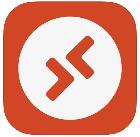iPad・iPhoneのリモートデスクトップアプリ[RD Client]を使って外出先から自宅のWindows10を無料で遠隔操作! PCやAtermルーターなど設定メモ。