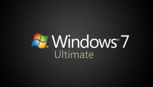 Windows 7でネットワークドライブ共有ファイルのアクセス速度問題。時間が経つと遅くなる。(解決)