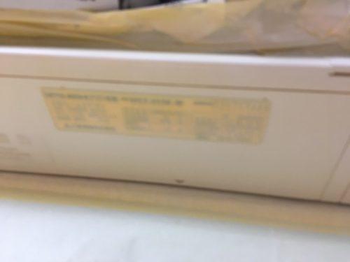 洗剤では落ちないエアコンの黄ばみ問題。塗装でスッキリ解決!