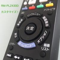 RM-PLZ430D-customize