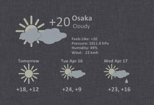 rainmeter02